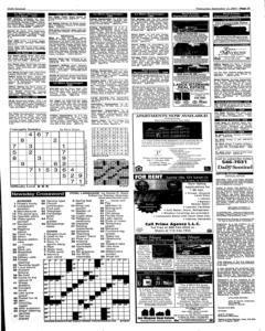 Le Mars Daily Sentinel, September 12, 2007, Page 13