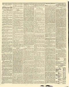 Iowa Liberal, October 31, 1877, Page 2