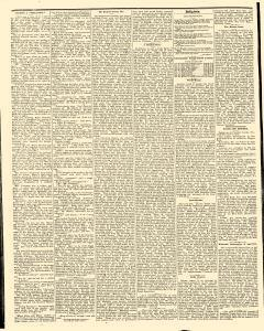 Iowa Liberal, October 31, 1877, Page 6
