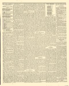 Iowa Liberal, October 31, 1877, Page 3