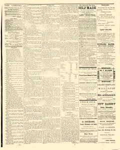 Iowa Liberal, October 31, 1877, Page 5