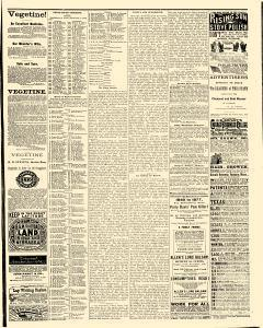 Iowa Liberal, October 31, 1877, Page 7
