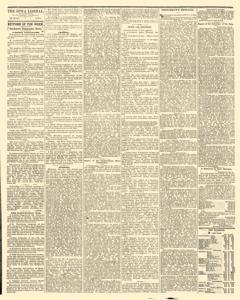 Iowa Liberal, October 31, 1877, Page 10