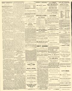 Iowa Liberal, October 31, 1877, Page 12