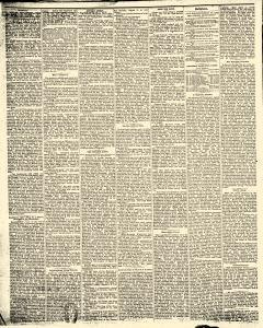 Iowa Liberal, September 14, 1881, Page 14