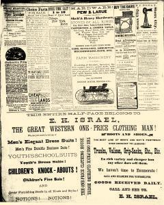 Iowa Liberal, September 14, 1881, Page 16