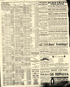 Iowa Liberal, September 14, 1881, Page 13
