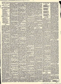 Iowa Liberal, September 14, 1881, Page 3