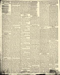 Le Mars Daily Liberal, July 05, 1881, Page 2