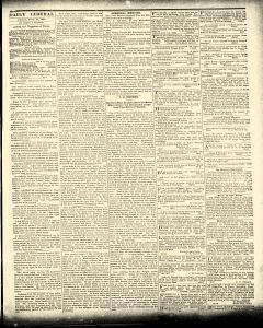 Le Mars Daily Liberal, July 14, 1882, Page 3