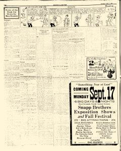 Le Mars Globe Post, September 06, 1923, Page 2
