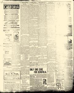 Le Mars Semi Weekly Sentinel, June 08, 1899, Page 3