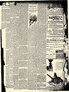 LeMars Sentinel, February 11, 1890, Page 6