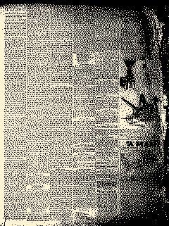 LeMars Sentinel, March 04, 1890, Page 4