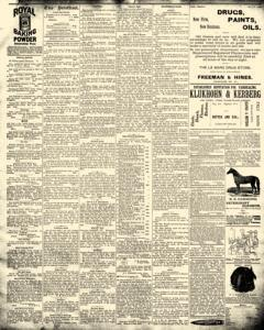 LeMars Sentinel, April 11, 1890, Page 3