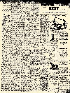 LeMars Sentinel, April 25, 1890, Page 4