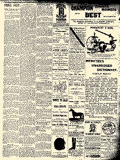 LeMars Sentinel, May 09, 1890, Page 4