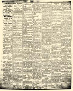 LeMars Sentinel, June 24, 1890, Page 3