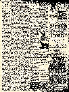 LeMars Sentinel, August 05, 1890, Page 4