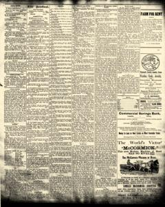 LeMars Sentinel, August 05, 1890, Page 3