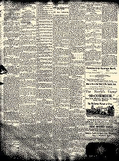 LeMars Sentinel, August 22, 1890, Page 3