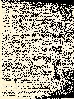 LeMars Sentinel, October 14, 1890, Page 2