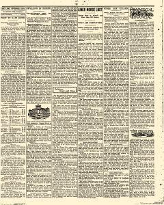 Lime Springs Sun, July 14, 1904, Page 4
