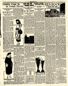 Lytton Star, January 22, 1920, Page 3