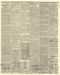 Mills County Republican, March 05, 1880, Page 6