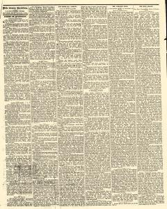 Mills County Republican, March 05, 1880, Page 7