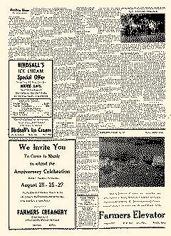 Manly Singal, August 21, 1952, Page 2