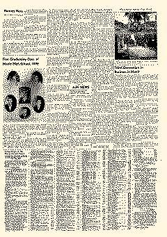 Manly Singal, August 21, 1952, Page 3
