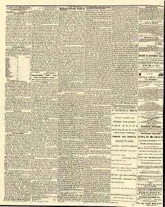 Linn County Register, October 15, 1859, Page 2