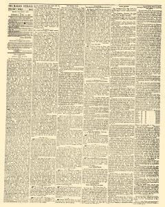 Marion Herald, April 21, 1859, Page 2