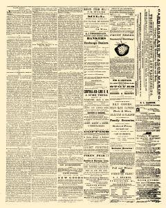 Marion Herald, April 21, 1859, Page 3