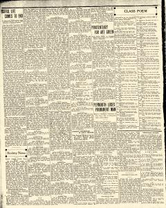 Mason City Globe Gazette, February 05, 1914, Page 4