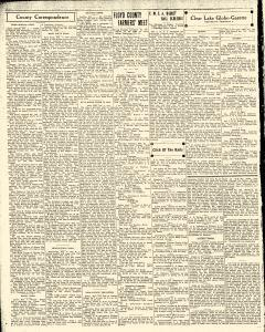 Mason City Globe Gazette, February 05, 1914, Page 6