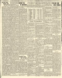 Mason City Globe Gazette, February 26, 1914, Page 2
