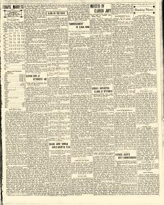Mason City Globe Gazette, February 26, 1914, Page 7