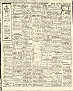 Mason City Globe Gazette, March 26, 1914, Page 7