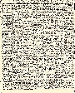 Mason City Globe Gazette, June 16, 1914, Page 3