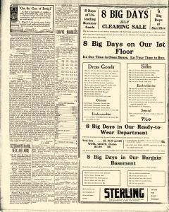 Mason City Globe Gazette, July 09, 1914, Page 6