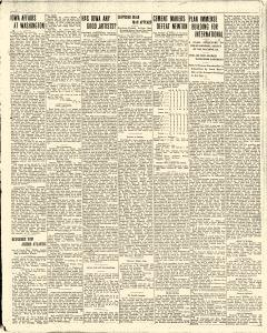 Mason City Globe Gazette, July 09, 1914, Page 3