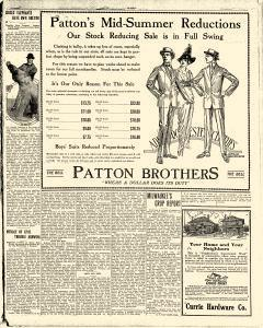 Mason City Globe Gazette, July 09, 1914, Page 5