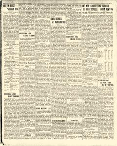 Mason City Globe Gazette, July 09, 1914, Page 7