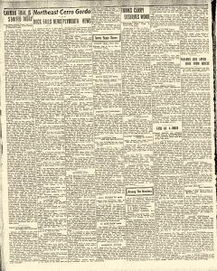 Mason City Globe Gazette, October 15, 1914, Page 2