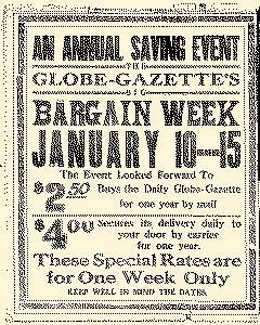 Mason City Globe Gazette, January 04, 1916, Page 8