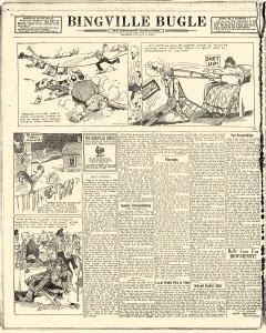 Mason City Globe Gazette, February 08, 1916, Page 6