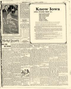 Mason City Globe Gazette, February 08, 1916, Page 5