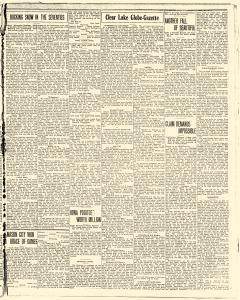 Mason City Globe Gazette, February 08, 1916, Page 7